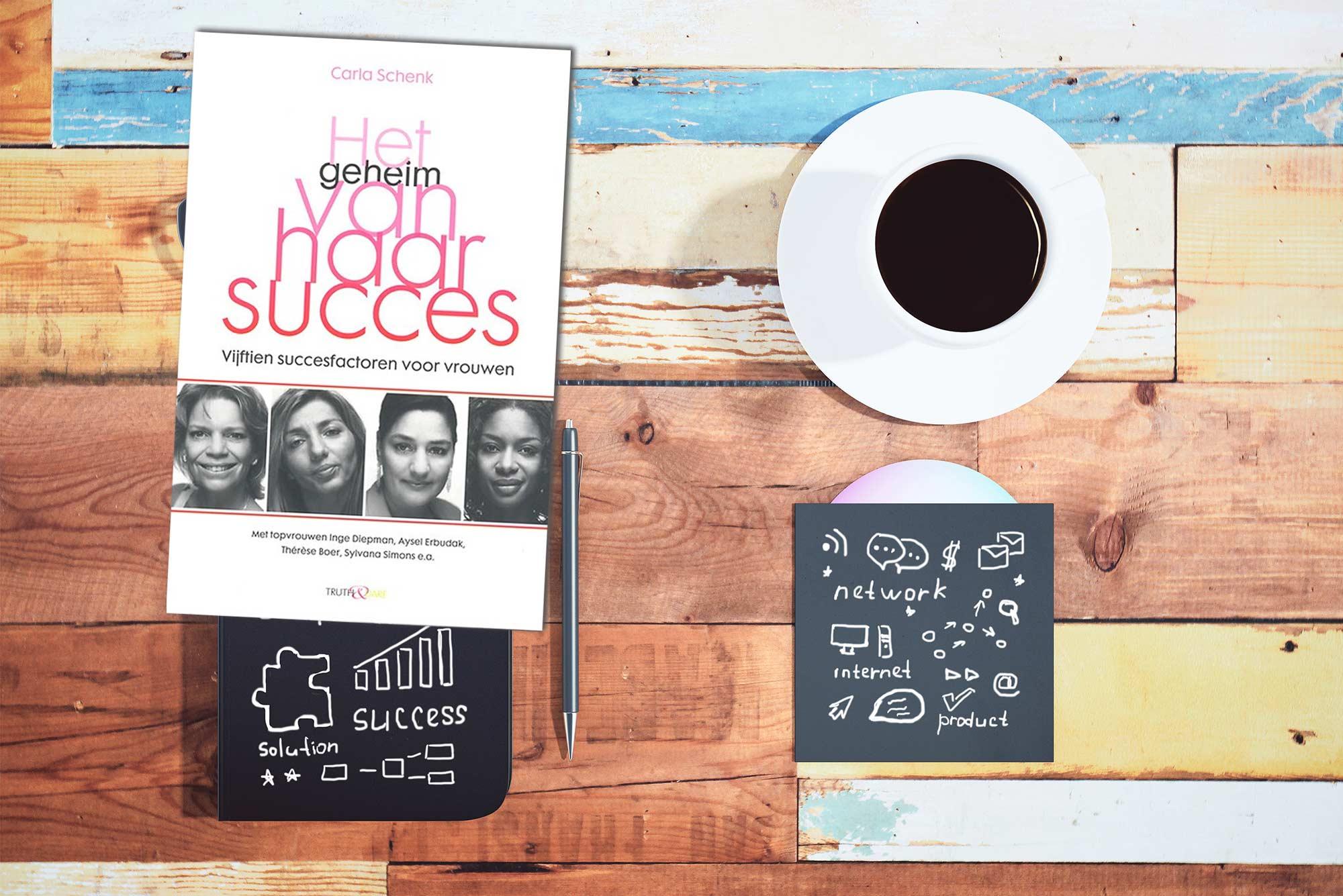 Het-geheim-van-haar-succes-Carla-Schenk-2