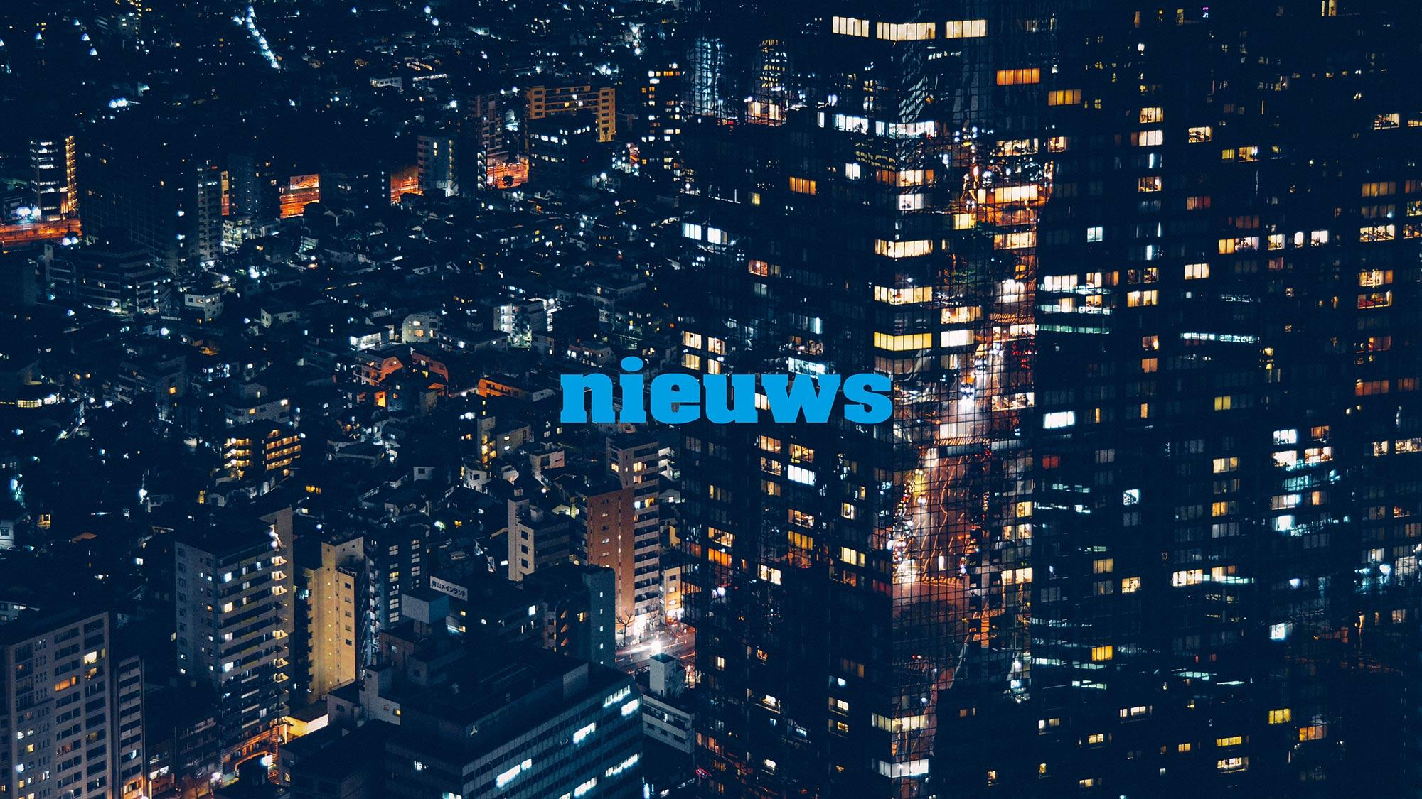 tarieven_nieuws-knipoog-web
